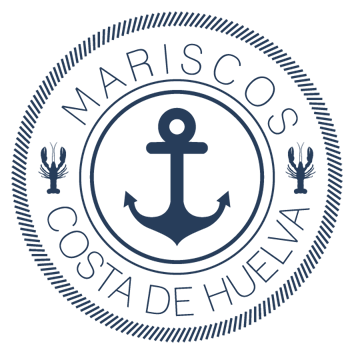 Mariscos costa de Huelva